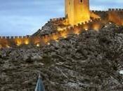 Grandes Anfitriones Villas: Castillos provincia Alicante