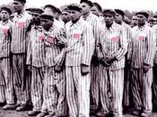 Israel levantará monumento memoria víctimas LGTB Holocausto