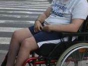 nuevas becas entienden discapacidad