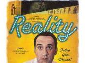 Reality, Matteo Garrone