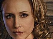 Críticas SeriesTV Bates Motel, Anthony Cipriano Kerry Ehrin despertar monstruo Psicosis»