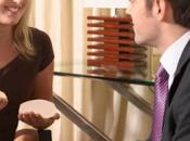 ¿Cuánto duran implantes pecho?