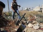 escalada tensión Siria puede afectar precio crudo crecimiento internacional