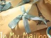 Mailbox (Vlog #10)