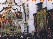 Antecedentes (1990-1999)