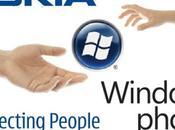 Microsoft 'sale' Compras para Desestresarse Compra Nokia