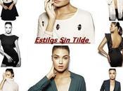 SuiteBlanco Otoño-Invierno 2013-2014
