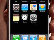 septiembre: iPhone hora