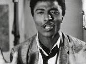 Little Richard retira.