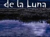 escritora clara garcía baños presenta lago luna