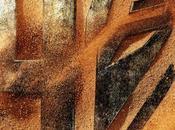 """Teaser póster """"Transformers Extinction"""""""