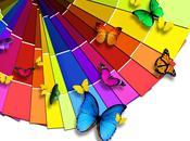 Vous voulez aperçu couleurs seront 2014?