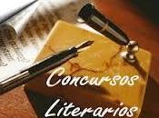 Concursos literatura