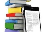 Como quien publicar libro