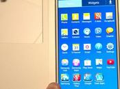 Samsung Galaxy Note primera vista]
