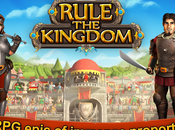 Rule Kingdom v5.04 [Apk]