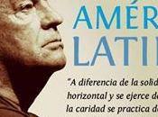Eduardo Galeano celebra años vida