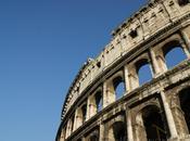 Consejos imprescindibles para viajar Roma