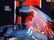 Toro rosso tendra nuevo aspecto italia 2013