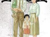 Almanaque padre Jiro Taniguchi