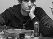 """Crónica Venecia 2013: Jalousie"""" versión accesible Philippe Garrel también enamora"""