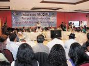 Proponen indulto amnistía ante crisis cárceles Bolivia
