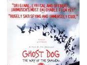 Perro fantasma: camino samurai (Ghost dog: /1999)