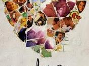 Estrenos cine viernes septiembre 2013.- 'Barcelona, noche verano'