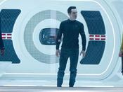 STAR TREK: OSCURIDAD (Star Trek: Into darkness)