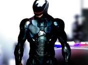 'Robocop', primer trailer oficial