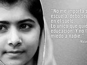 Niños cambian mundo