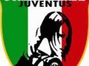 Curva Juventus, Ultras Juve