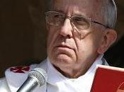 Papa Francisco renueva pedido Siria través Twitter