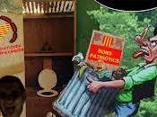 Albert rivera maquinaria independista menos casi)