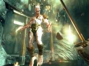 'Shadow Warrior' juego ninjas quería parecerse Duke Nukem