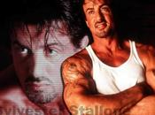 """Sylvester Stallone apadrina película """"huérfana"""""""