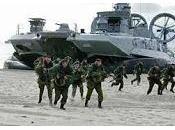 """Siria advierte: cambiaremos posición ante peligro guerra mundial"""""""