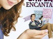 Esta noche Disney Channel: chiflado encantador