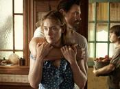 Primer vistazo 'Labor day' Kate Winslet Josh Brolin