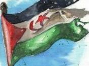 Tambores guerra… esconde tras deseos ataque contra Siria
