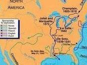 Claves para comprender conquista América Norte colonias inglesas
