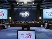 decisión arriesgada: Rajoy alinea Obama apoya respuesta contundente Siria