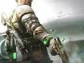 Splinter cell blacklist Puntuacion