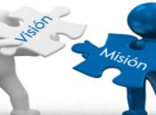 Guía para elaborar correctamente visión misión empresa