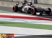 Nico hulkenberg mete pole position italia 2013