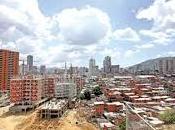 RECREO Gobierno nacional hace entrega nuevas viviendas Santa Rosa