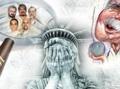 detención Cinco patriotas conspiración entre mafia Miami
