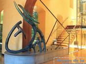 Museo Naturaleza Hombre