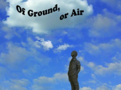 Ground,