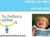 Resolver dudas salud sobre niños Pediatra Online